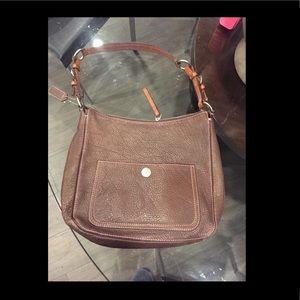 Coach - Hobo Bag